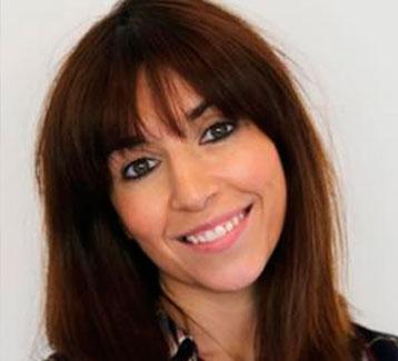 Laura Guerro