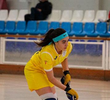 Marta Cañadillas